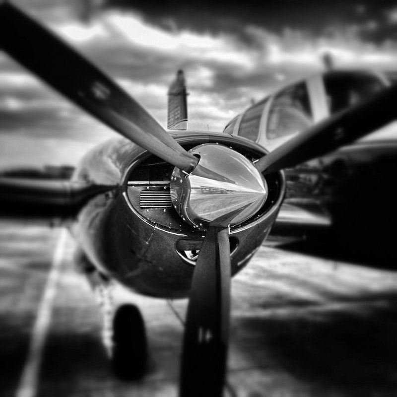 Plane Rental Cost