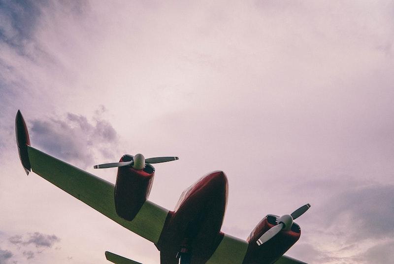 Total Pilot License Cost