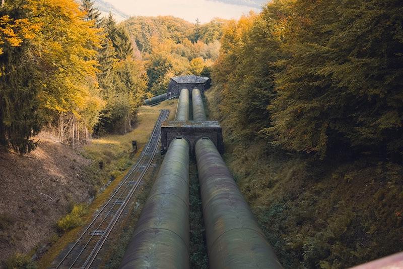 Pipeline Pilot Qualifications