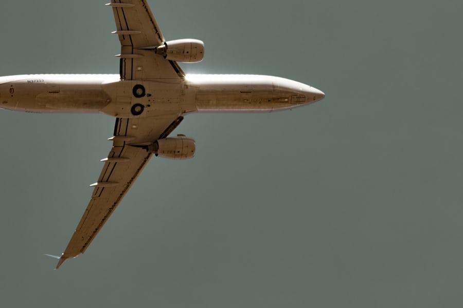 Allegiant Air Airlines Pilot Salary