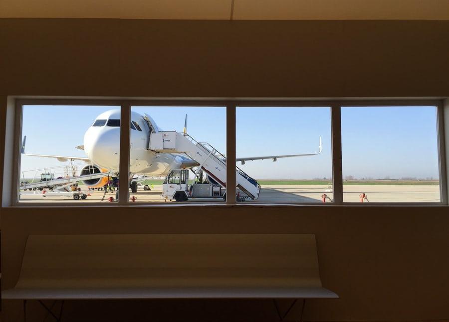 Regional Airline Pilot Salary