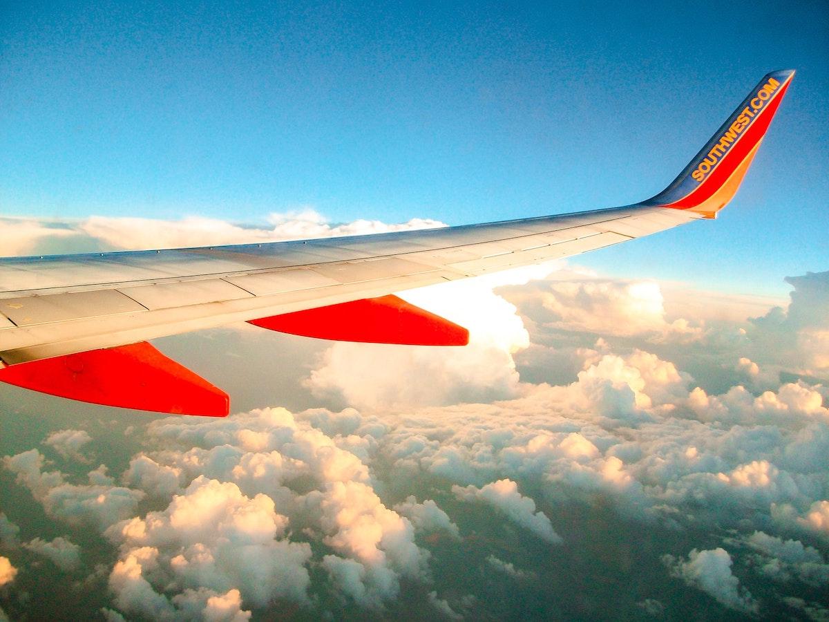 Southwest Airline Pilot Salary