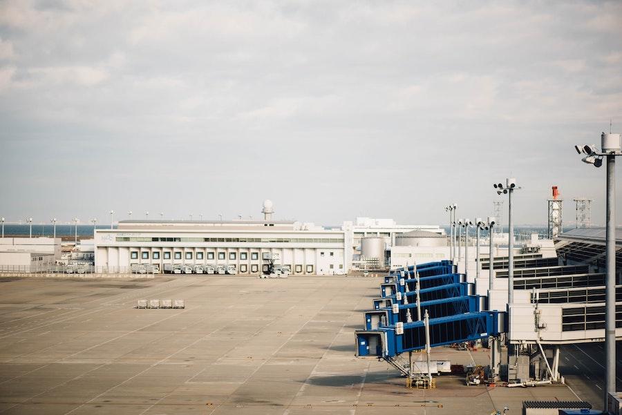 Spirit Airlines Pilot Salary